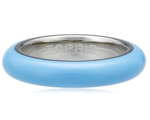 <notranslate>Een Blue Spirit Ring</notranslate>