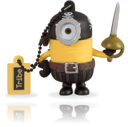 <notranslate>A 16 GB Minion Eye Matie Pirate USB key</notranslate>